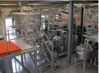 大成建設、稲わらを材料にした高効率バイオエタノール製造技術を開発