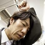 『脳の強化書』に学ぶ! 通勤中に試せる「脳トレ」5つ - 梅雨の気分転換にも