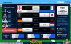 セルジオ越後や松木安太郎も参加! -ユニークなサイトでW杯の勝敗予想をガチでしてみた