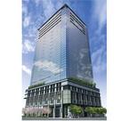 東京都日本橋のレジデンスで、三越伊勢丹が富裕層向け御用聞きサービス開始