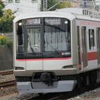東急電鉄、大みそかは東横線で終夜運転、目黒線・田園都市線は運転時間延長