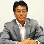 日本の次世代アスリートを育てる環境整備とその現状