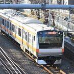 JR東日本、中央線・山手線など首都圏の各線区で大みそかの終夜運転を実施