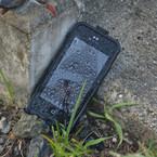 スペック、米軍MIL規格準拠のiPhone向け防水防塵ケース発売