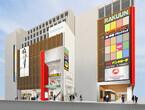 静岡県と埼玉県に両県初の「よしもと常設劇場」がオープン -こけら落としも