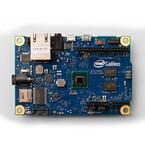 スイッチサイエンス、Arduino互換の「Intel Galileo」の予約を開始