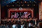 第68回トニー賞、ミュージカル作品賞は『ジェントルマンズ・ガイド』が栄冠