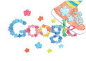 応募総数が10万作品を超えた『Doodle 4 Google 2013』のグランプリが決定