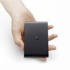 SCE、PlayStation TVを北米と欧州で発売