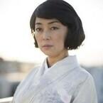 中島知子出演作、映画祭の正式招待作に決定! 寺西監督「女優魂見せたね!」