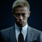 本田圭佑・香川真司・長友佑都らサッカー日本代表とクルマの深い関係とは?