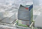 住友商事、大阪・梅田ヤンマー本社ビルの商業施設部分を運営--ユニクロ出店