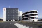 内田洋行、タブレットによるビル設備の中央制御ソリューション
