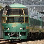 JR九州、観光列車「ゆふいんの森」「A列車で行こう」で行く日帰りの旅発売