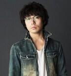 神木隆之介主演ドラマ『変身』主題歌が高橋優『おやすみ』に決定