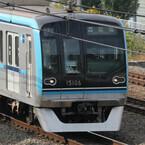 東京メトロ東西線、茅場町~門前仲町間で発煙 - 運転再開もJRとの直通中止
