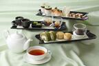 東京都千代田区のホテルで繊細な和食が味わえる「和アフタヌーンティー」