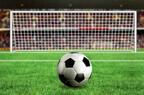 ワールドカップの日本対ギリシャ戦どこで観戦する? - 職場と答えたのは●%