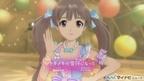 PS3『アイドルマスター ワンフォーオール』、カタログ第2号を6/25より配信