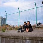 写真甲子園の本戦出場校18校決定 - 写真の町・東川町での本戦へ