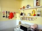 キッチンが狭い家って太るってホント!? 失敗した「物件の選び方」って?