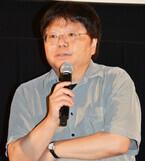 中森明夫、AKB48のドキュメンタリー映画は「ある意味ショッキングな作品」