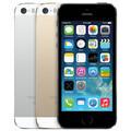 米携帯最大手4社の9-11月のスマートフォン販売上位はiPhone 5s/5cが独占