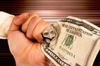 人生相談「資産家の娘である彼女が僕にお小遣い180万をくれます」