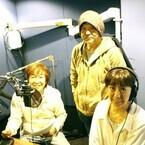 実写版『パトレイバー』冨永みーな&古川登志夫のアニメ版コンビが出演