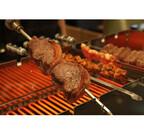 東京都中野区にブラジルの肉料理「シュラスコ」食べ放題の店舗がオープン