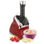 この夏、買ってみたい「キッチン家電」 - オーブンレンジ、炊飯器など6製品