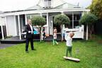 パナソニックが、NZで展開しているソリューションビジネスを公開
