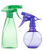家の中で重曹を使っていますか? - 掃除や消臭などでの利用率が高い