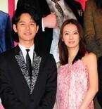 北川景子、『ジャッジ!』で演じた初のツンデレ役に「これから開花する!」
