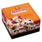 コールド・ストーンのカップアイス、冬季限定商品が発売 - セブンイレブン