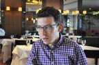 天才ルイス・フォン・アン氏が語る、言語アプリ「Duolingo」の開発経緯