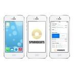センチュリー、通知などに合わせて美しく発光するiPhoneケース