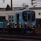 青い森鉄道、3月ダイヤ改正で新型車両導入! シャトル列車など運用見直しも