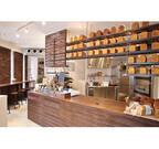 大阪府天王寺区に食パン専門店誕生! 焼きたてパンと淹れ立てコーヒーを提供