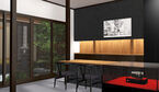 ライカ、日本の伝統とカメラの伝統が融合した直営店を京都にオープン