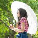 【男性編】あいあい傘を一緒にしたいキャラランキング