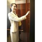 【男性編】エレベーターに乗るときに気になることランキング