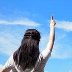【女性編】これぞ日本女子!な黒髪女子キャラランキング