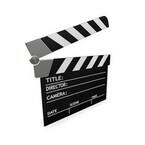 【男性編】「この続編は早く見たい!」4~6月公開映画ランキング