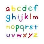 【女性編】意味を答えられる3文字アルファベットランキング