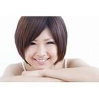 【女性編】AKB48、ももクロの次に