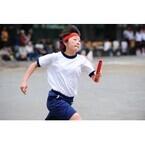 【男性編】運動会で一番盛り上がった種目ランキング