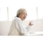【男性編】若者より年配の人の方が「マナーが悪い」と思うことランキング