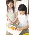 【女性編】これぐらいは覚えておかないと人に引かれてしまいそうな料理&スキルランキング