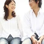 【女性編】いい夫婦の日記念!今年結婚した有名人ベストカップルランキング